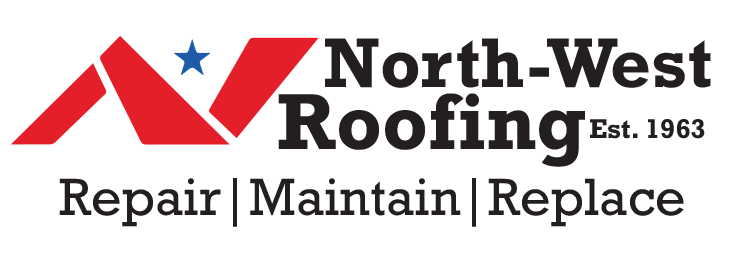 Denver Roofing Repair | North West Roofing